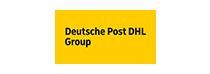 1_0001_Deutsche-Post-DHL-Group-Logo-Blink.png.png