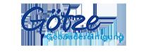 1_0003_Götze-Gebäudereinigung-Logo.png