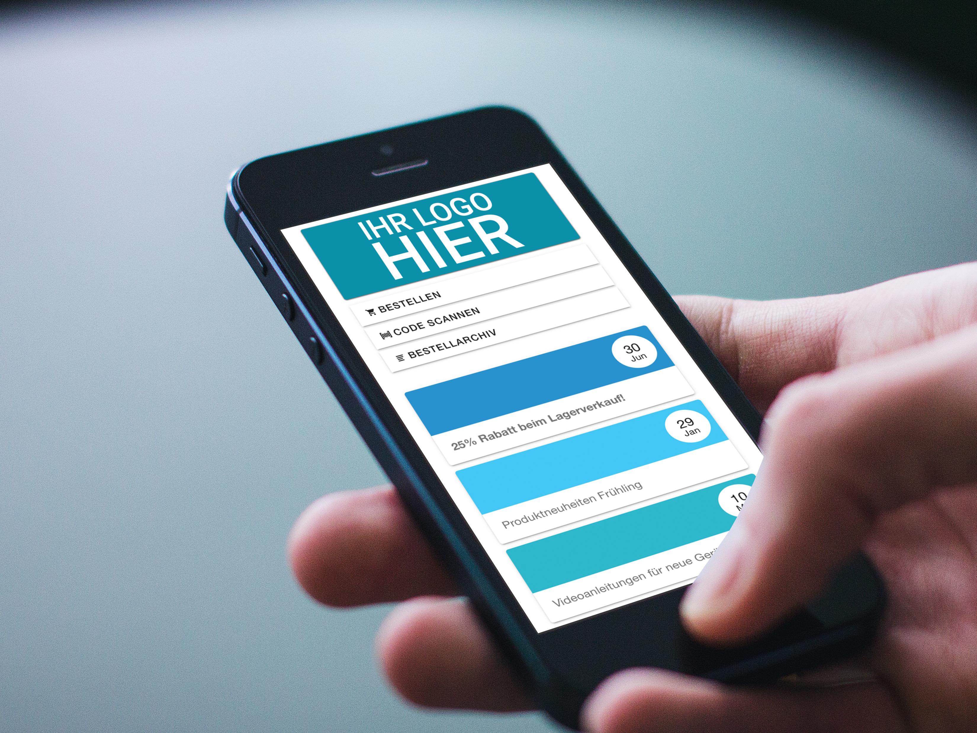Ihre-eigene-ordermanager-Bestell-App