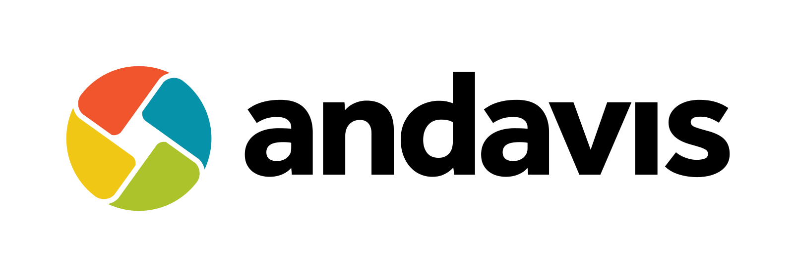 andavis GmbH