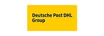Deutsche-Post-DHL-Group