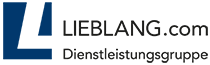 LIEBLANG-Logo.png