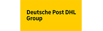 Logo_Deutsche-Post.png
