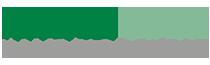 Logo-mobiloclean.png