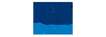 1_0005_kds-logo-4c.png.png