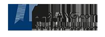 1_0006_LIEBLANG-Logo_4C_trans.png.png
