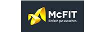 mcfit-logo.png