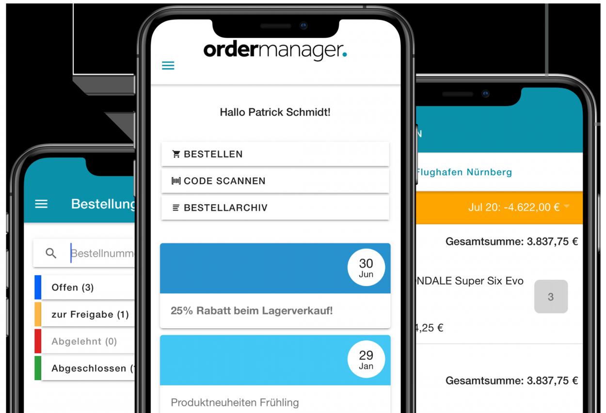 ordermanager-app-Teaser