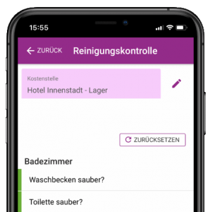 Blink-Checkliste-per-App