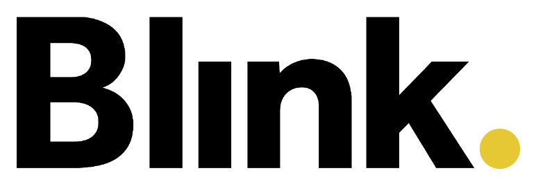 Blink Logo