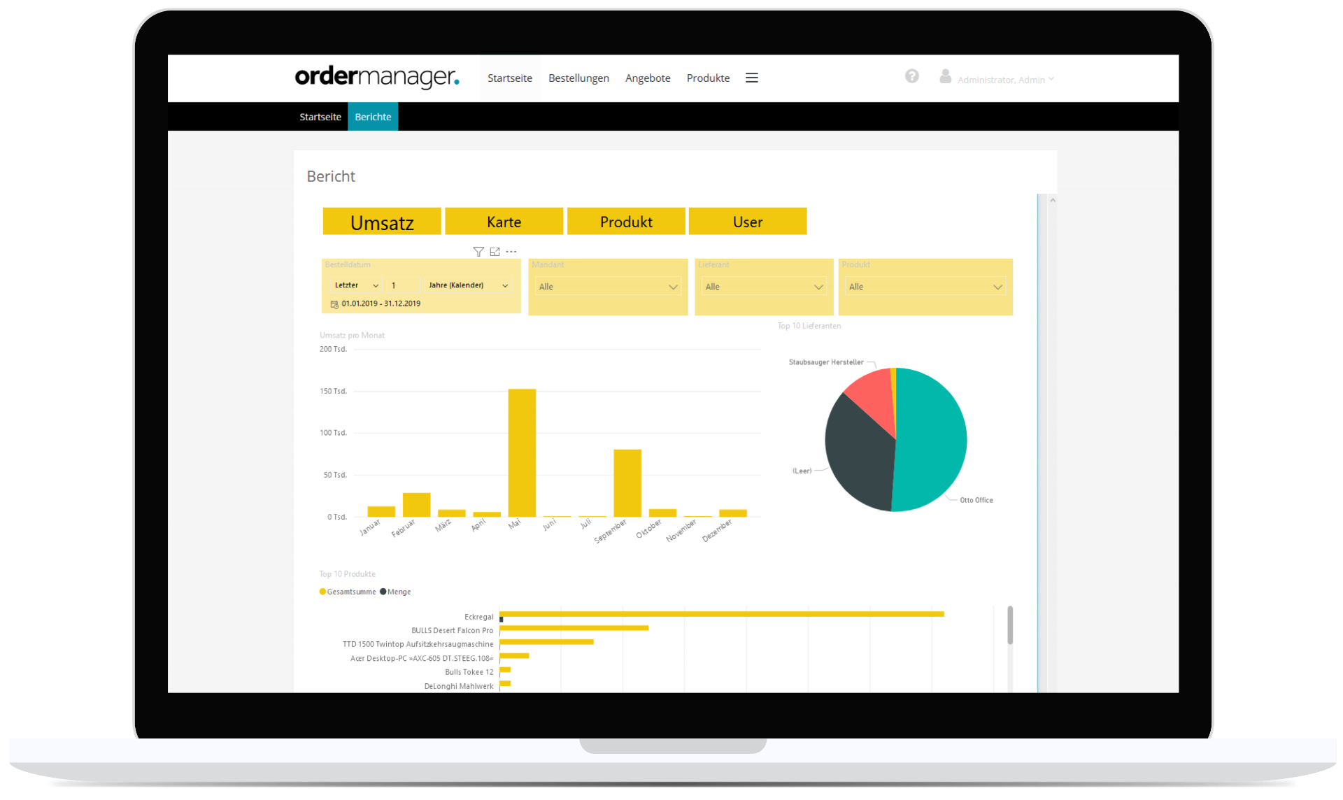 ordermanager-analyse-auswertung