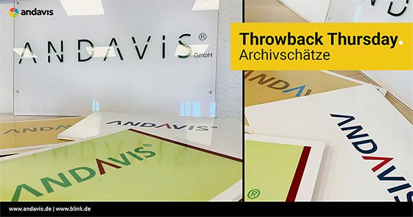 andavis-archiv-gebäudereiniger-throwback-thursday