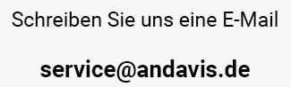 Andavis Service
