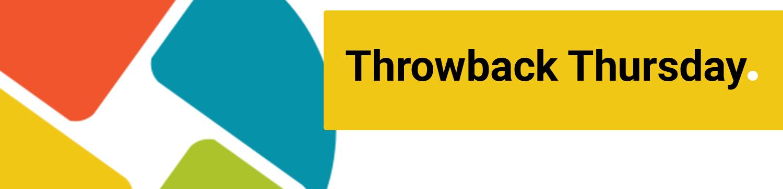 throwback-thursday-zeiterfassung-gebäudereiniger-blink-apps-blog-bericht